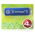 Pendrive 4GB Domeny.pl